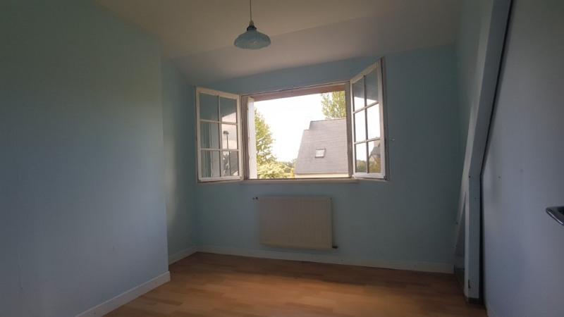 Venta  casa Benodet 236250€ - Fotografía 8