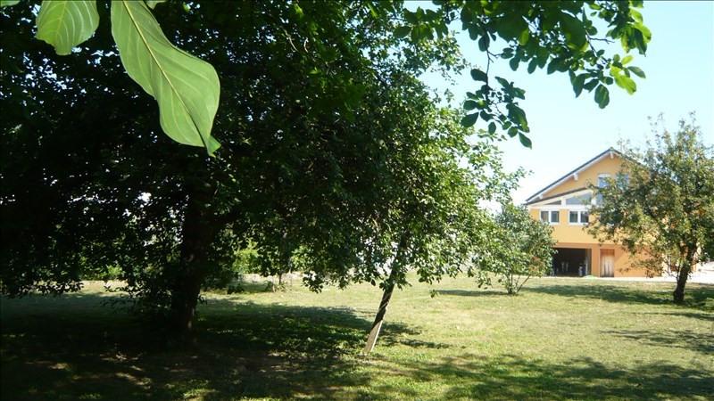 Sale house / villa Dannemarie 285000€ - Picture 3