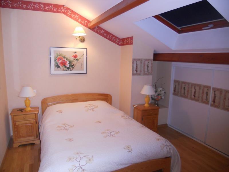 Vente appartement Les sables d'olonne 465750€ - Photo 3
