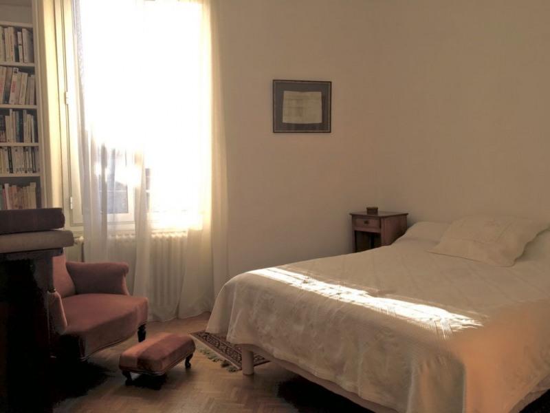 Vendita casa Avignon 498000€ - Fotografia 10