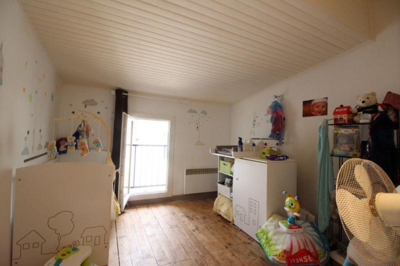Location maison / villa Manduel 601€ CC - Photo 7