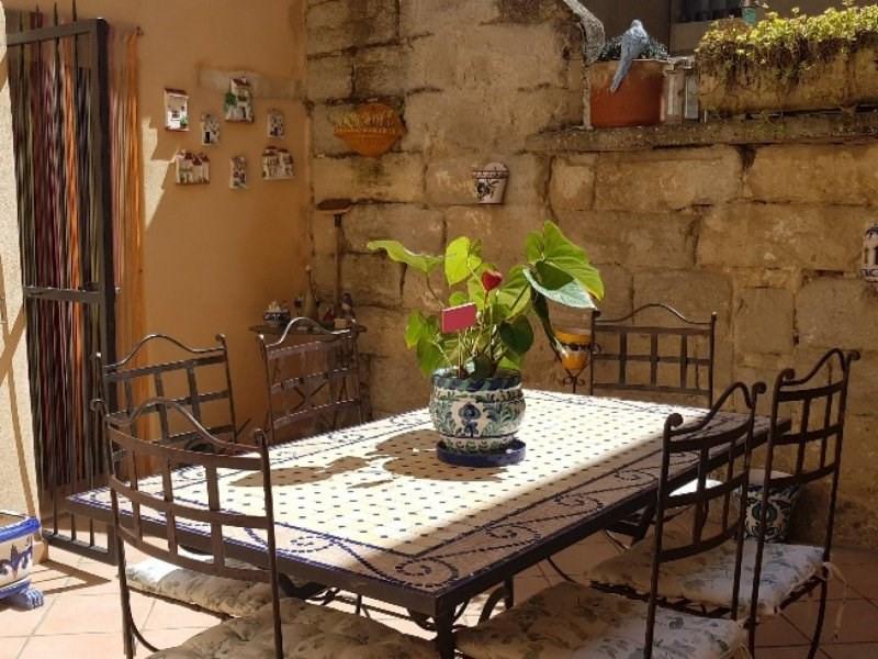 Vente maison / villa Barbentane 255000€ - Photo 2