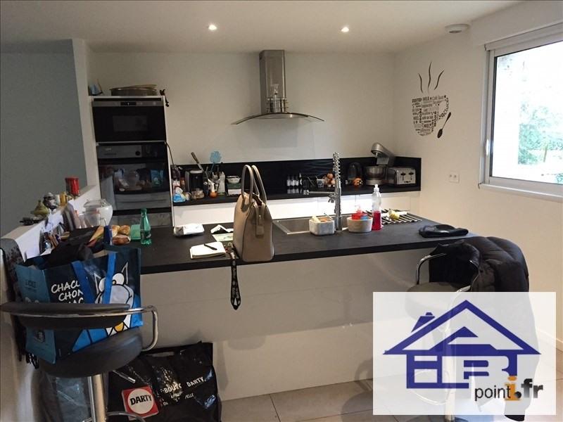 Vente maison / villa Saint nom la breteche 799000€ - Photo 8