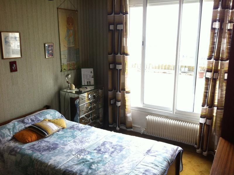 Vacation rental apartment Charenton-le-pont 490€ - Picture 9