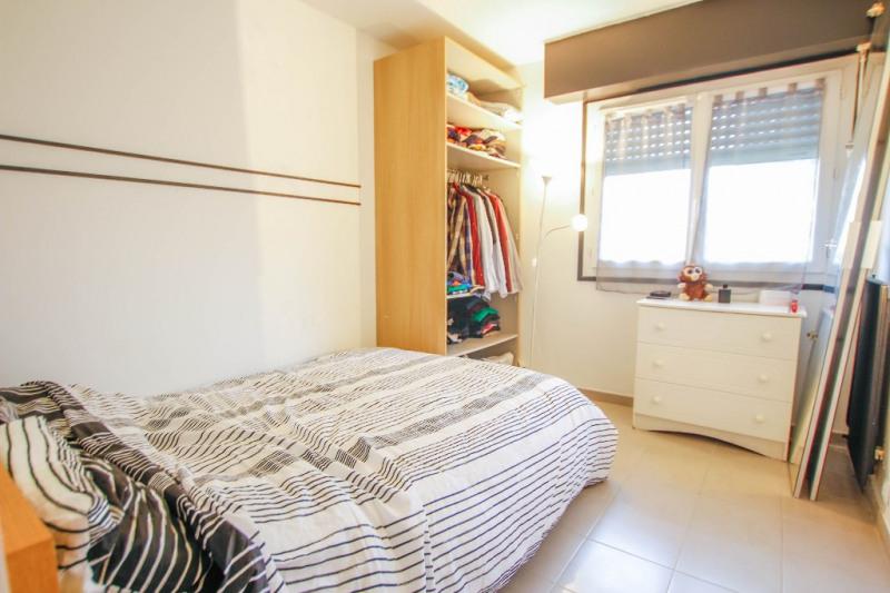 Revenda apartamento Asnieres sur seine 259000€ - Fotografia 5