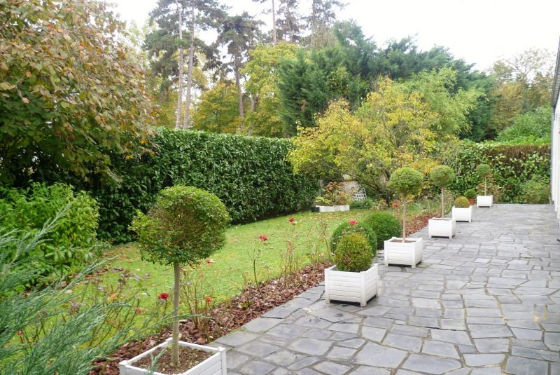 Vendita casa Montlignon 595000€ - Fotografia 5
