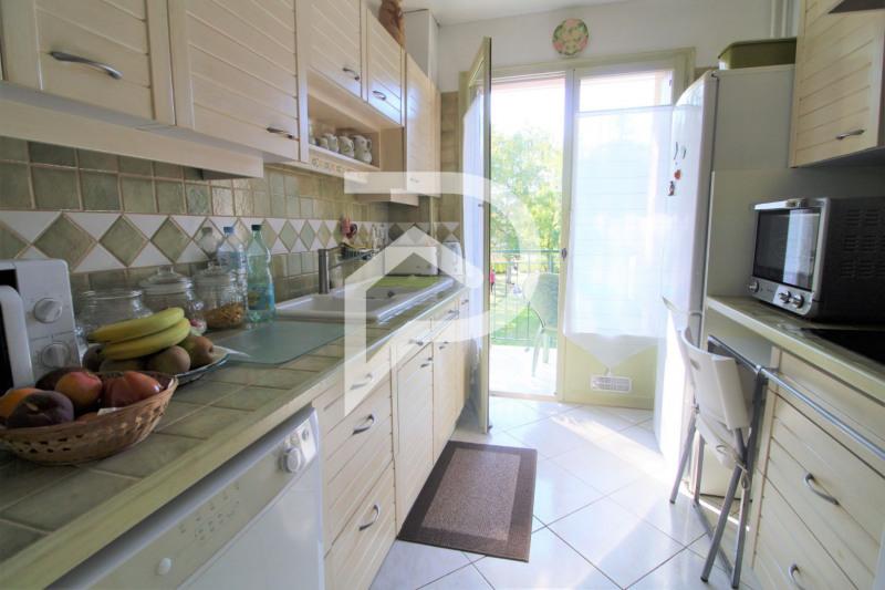 Vente appartement Montmorency 217000€ - Photo 3