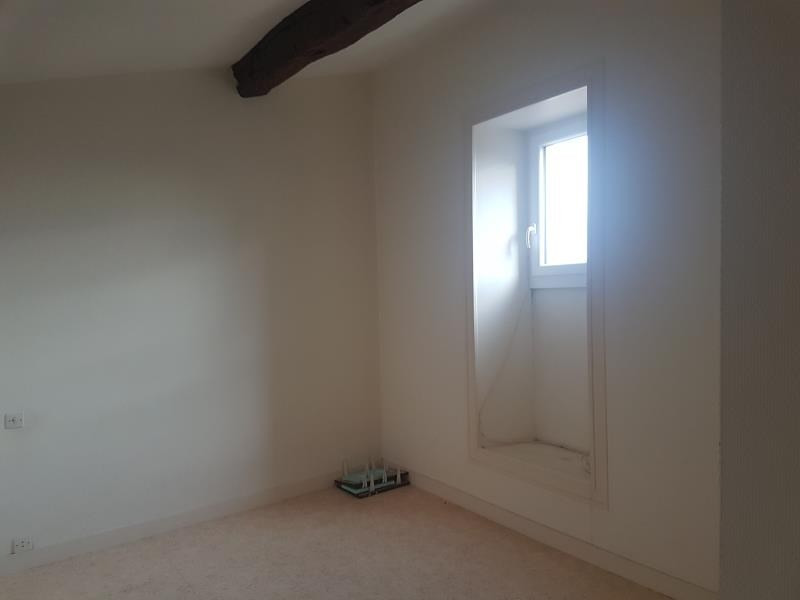 Location appartement St maixent l ecole 440€ CC - Photo 3