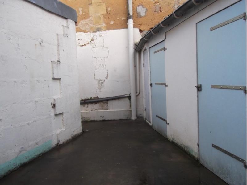 Sale house / villa Bergerac 114850€ - Picture 4