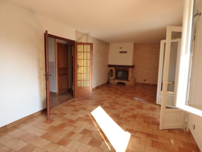 Vente maison / villa Charleval 155000€ - Photo 3
