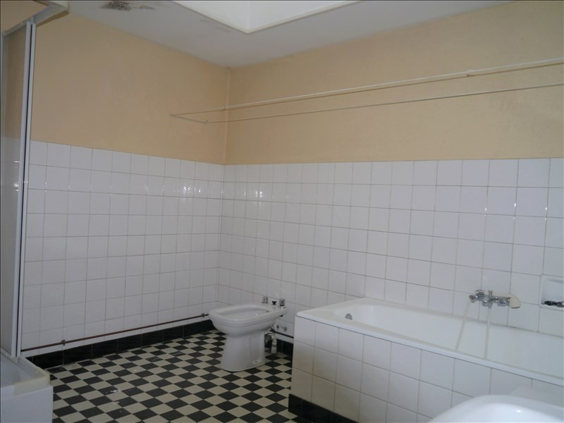 Sale house / villa Gemozac 66000€ - Picture 8