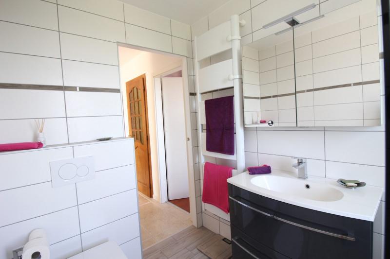 Verkoop  huis Bischoffsheim 598000€ - Foto 3