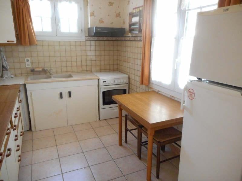 Vente maison / villa St palais sur mer 362250€ - Photo 8