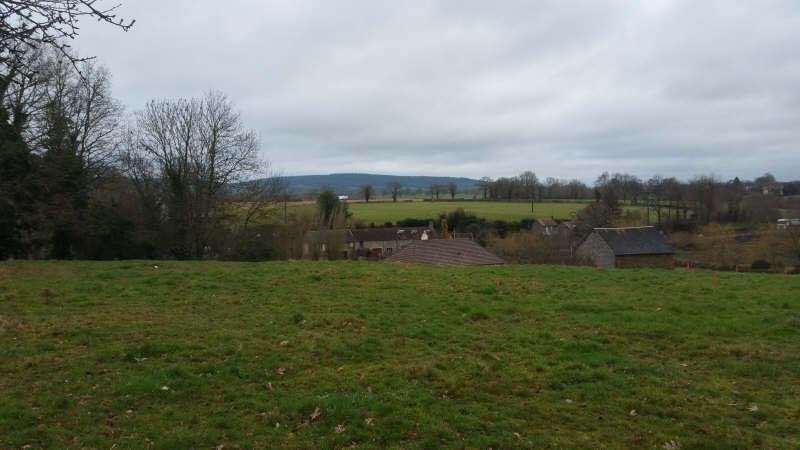 Vente terrain Alencon 18000€ - Photo 1