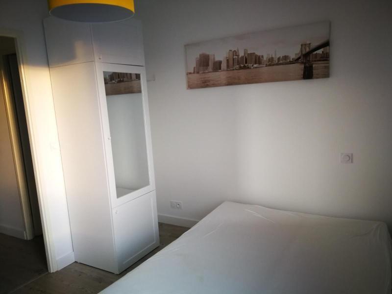Location appartement Villenave d'ornon 740€ CC - Photo 5