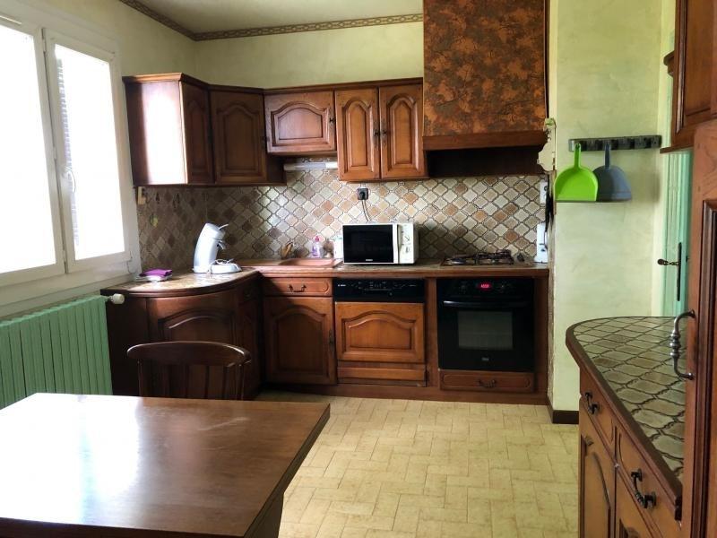 Vente maison / villa Grenay 385000€ - Photo 7