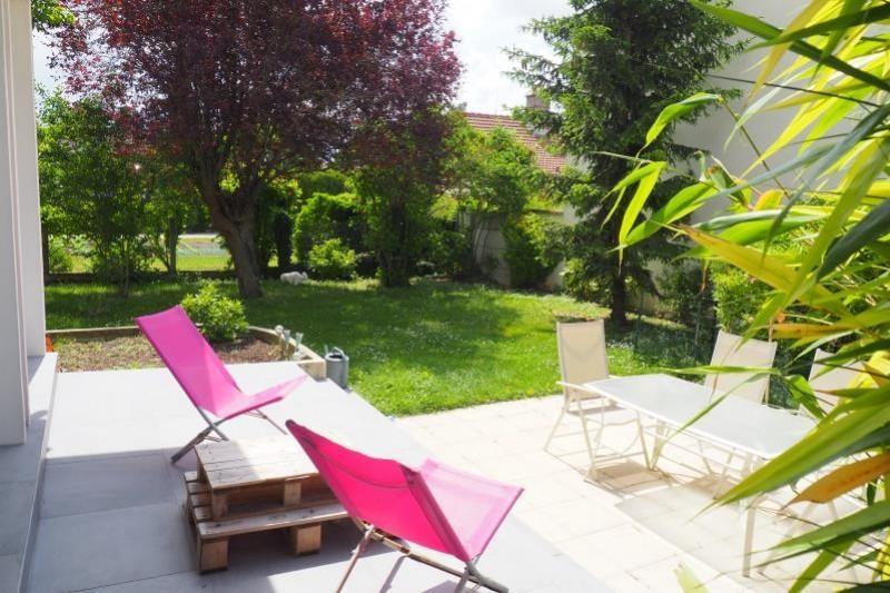 Vente maison / villa Troyes 366000€ - Photo 3