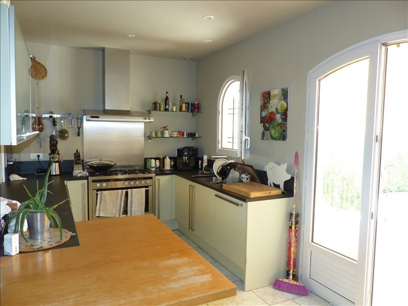 Sale house / villa Beziers 515000€ - Picture 6