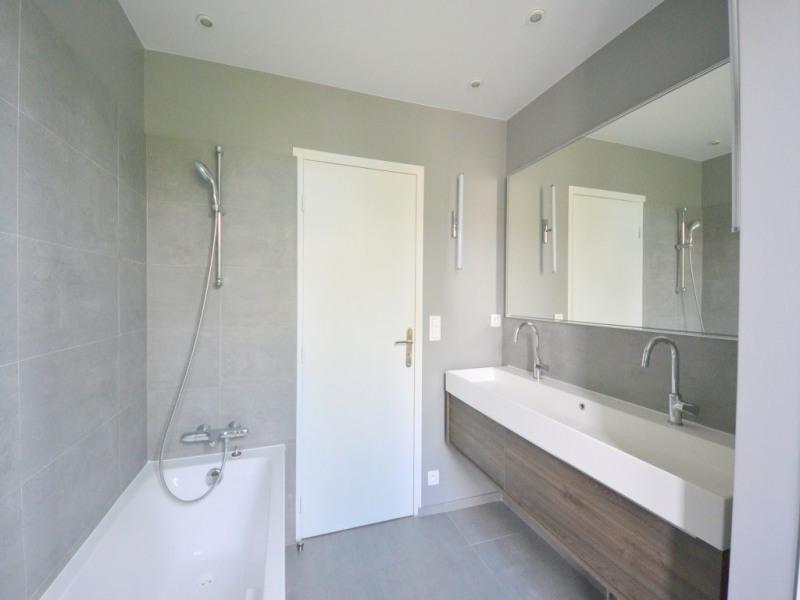 Deluxe sale house / villa Suresnes 895000€ - Picture 5