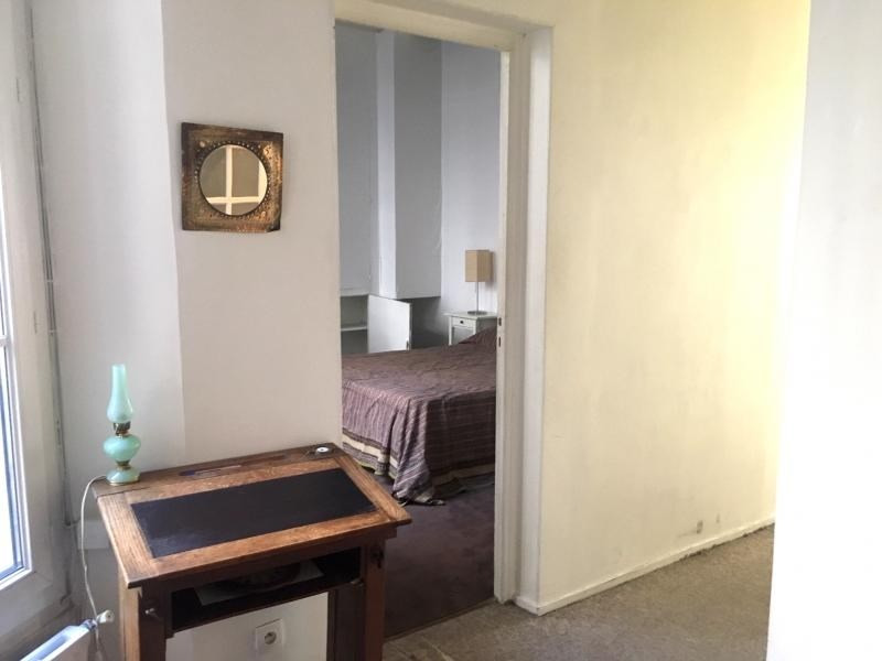 Location appartement Paris 6ème 2 600€ CC - Photo 6