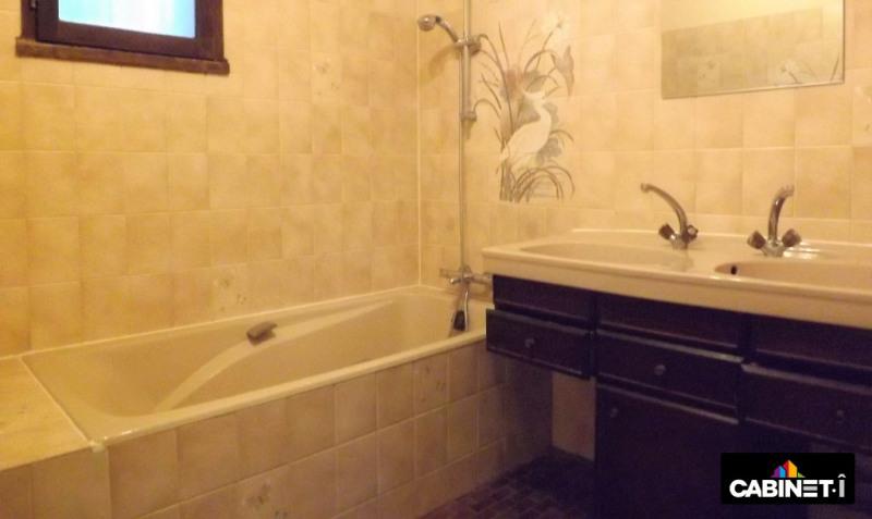 Vente maison / villa Orvault 318890€ - Photo 6