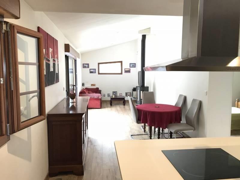 Vente maison / villa Hendaye 390000€ - Photo 1