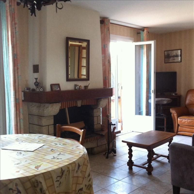 Sale house / villa Labruguiere 125000€ - Picture 4