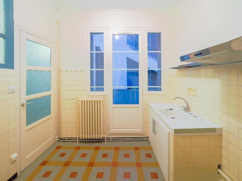 Location appartement Grenoble 788€ CC - Photo 8