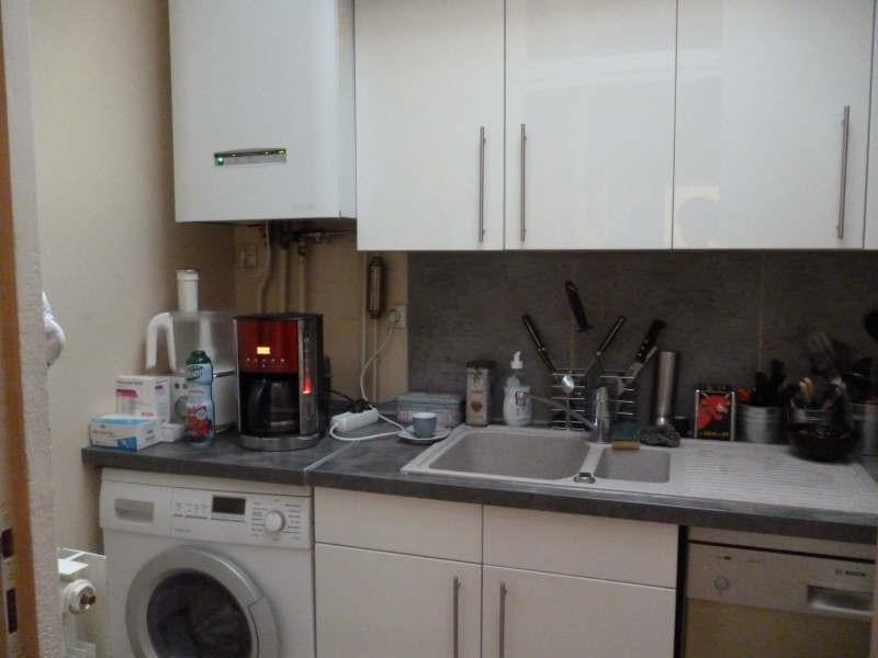 Location appartement Dijon 873€ CC - Photo 2