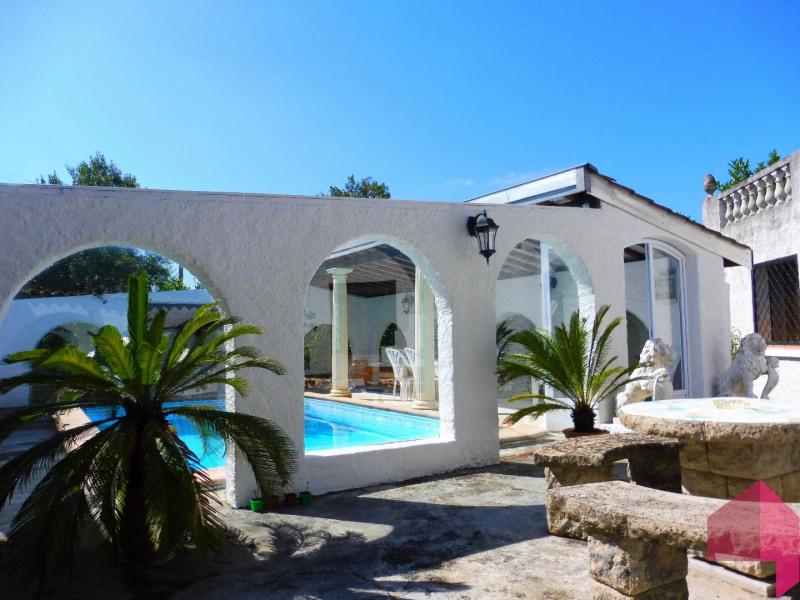 Venta  casa Labastide beauvoir 449000€ - Fotografía 2