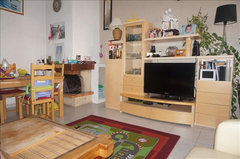 Sale apartment St raphael 240 000€ - Picture 2
