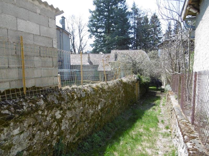 Vente maison / villa Tence 75000€ - Photo 26