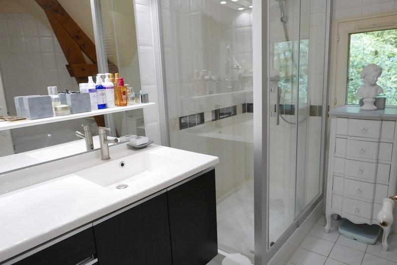 Deluxe sale house / villa Pont l eveque 574750€ - Picture 13