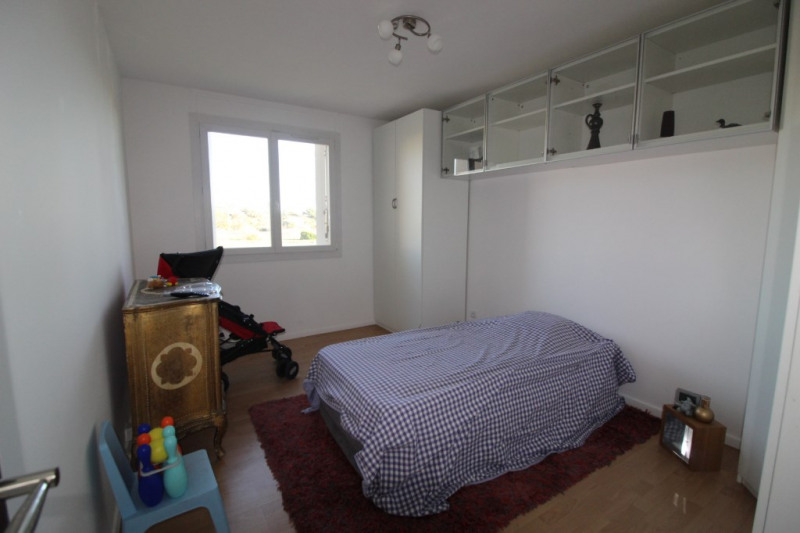 Vente appartement Hyeres 249 100€ - Photo 6