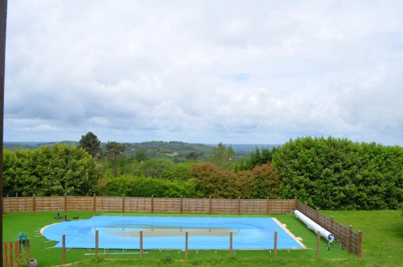 Vente maison / villa Marcillac-saint-quentin 355100€ - Photo 12