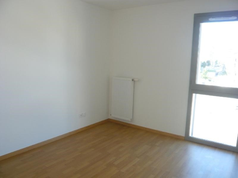 Rental apartment St etienne 558€ CC - Picture 6