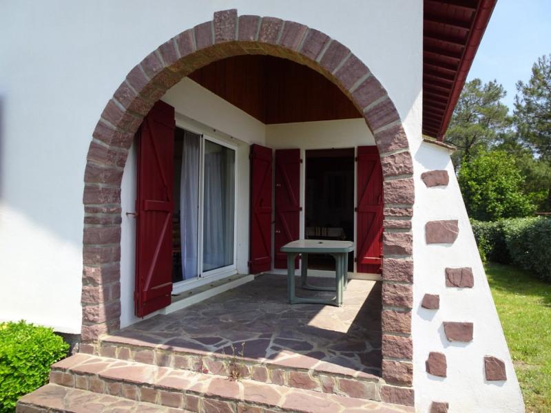 Vente maison / villa Labenne 420000€ - Photo 3