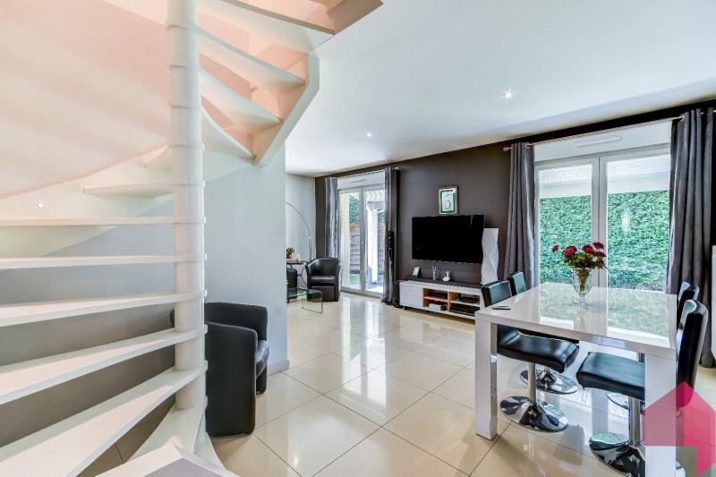 Sale house / villa Escalquens 448000€ - Picture 6