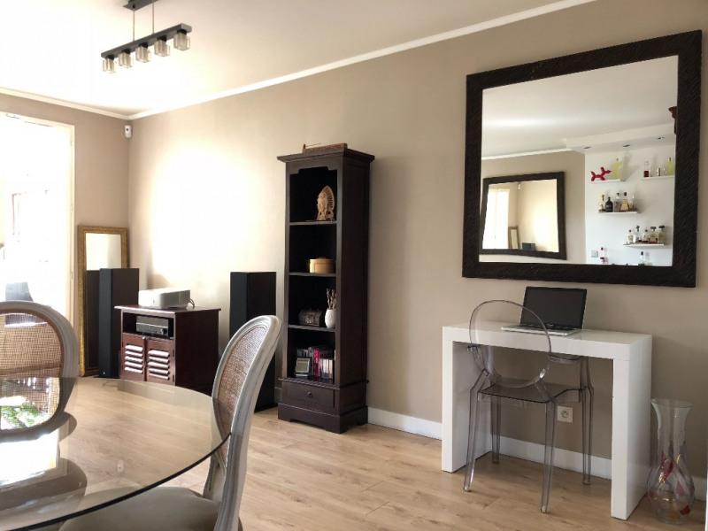 Vente maison / villa Cergy 329000€ - Photo 7