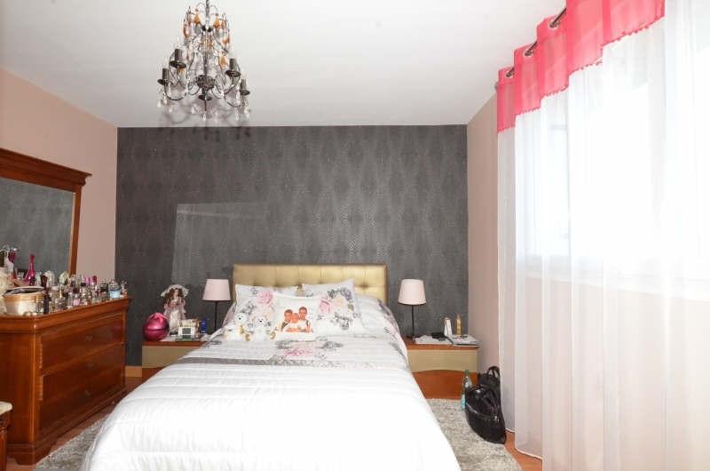 Revenda casa Bois d'arcy 480700€ - Fotografia 8