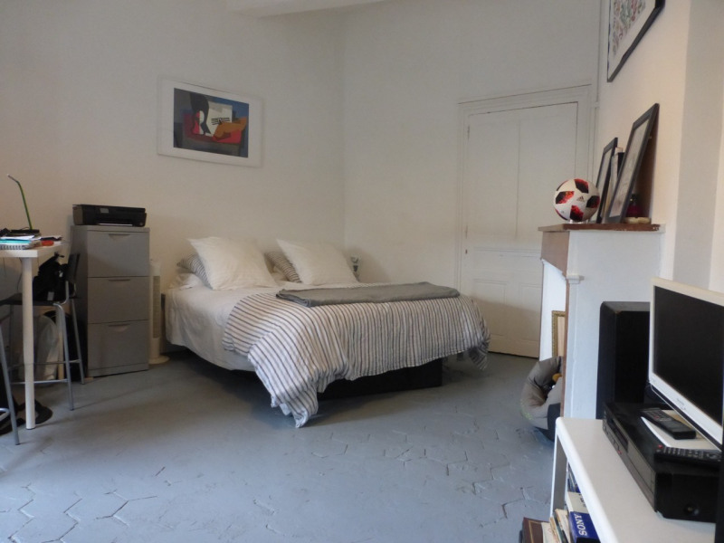 Vente appartement Vienne 177 000€ - Photo 7