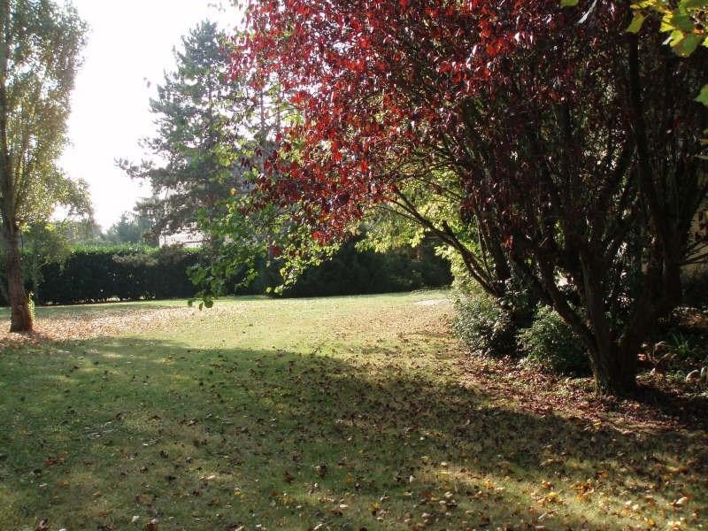 Sale house / villa Vendome 335000€ - Picture 9