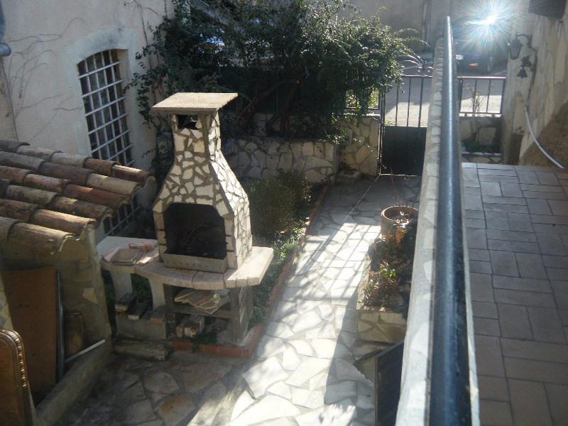 Vente maison / villa Le martinet 89000€ - Photo 1
