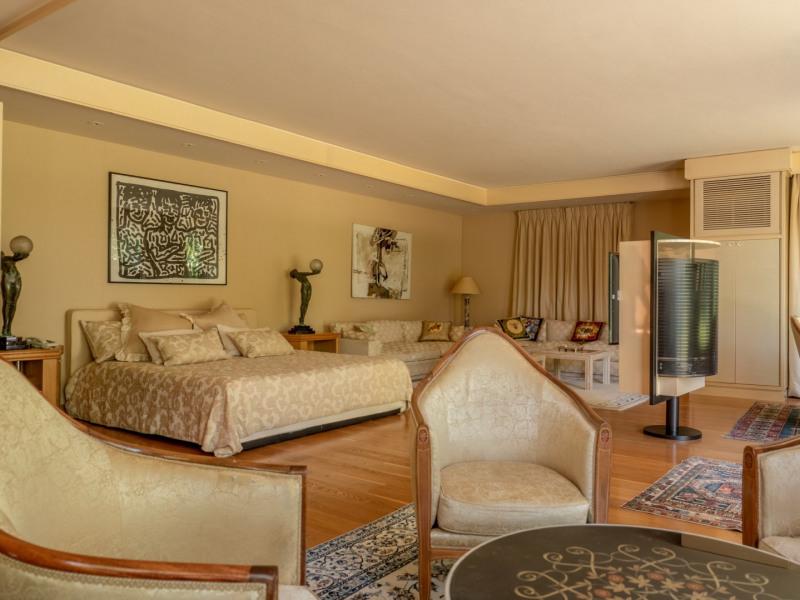 Deluxe sale house / villa St nom la breteche 4200000€ - Picture 16