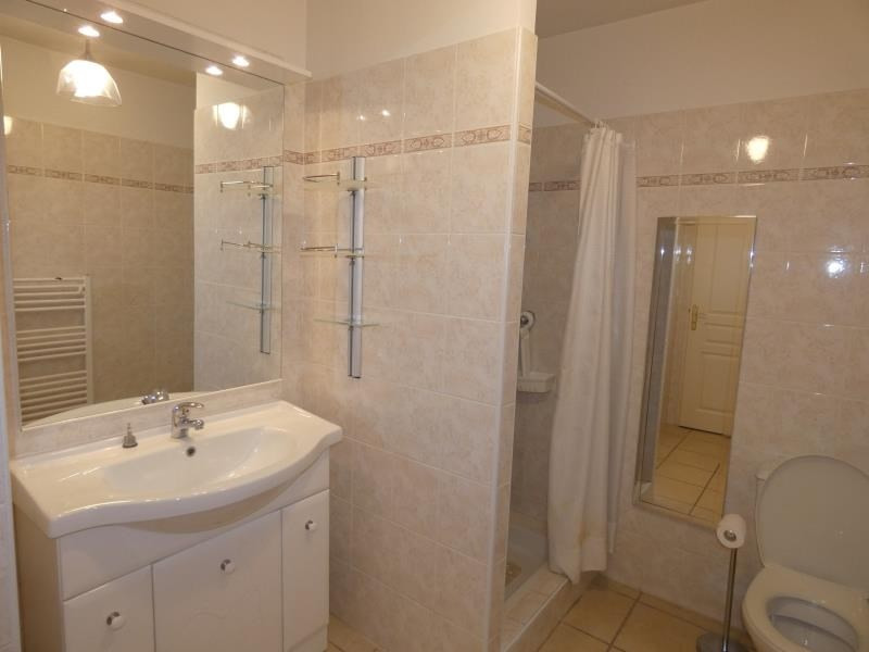 Rental apartment Montelimar 590€ CC - Picture 4