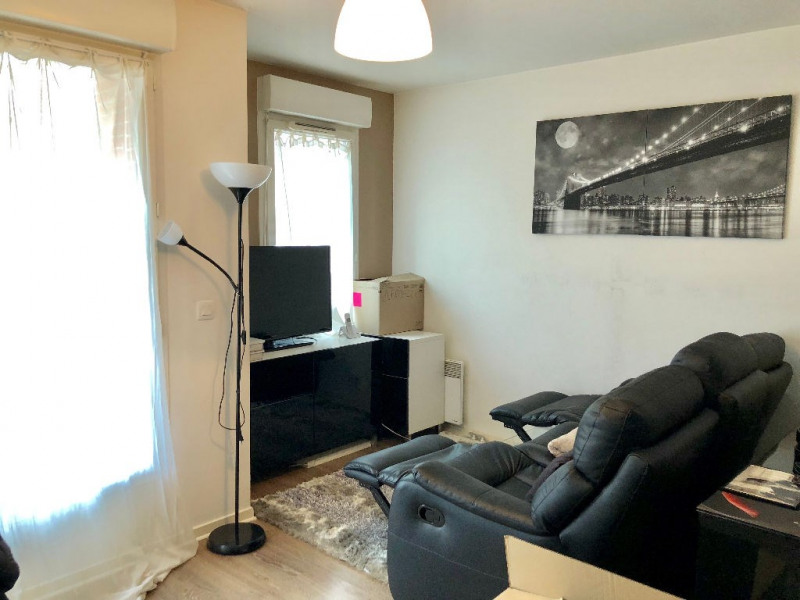 Location appartement Acheres 825€ CC - Photo 4