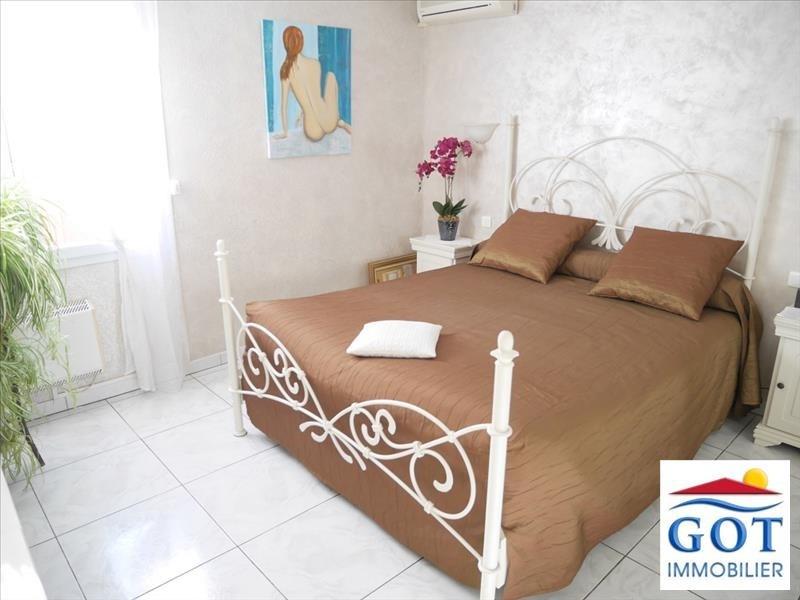 Revenda casa Claira 267000€ - Fotografia 12