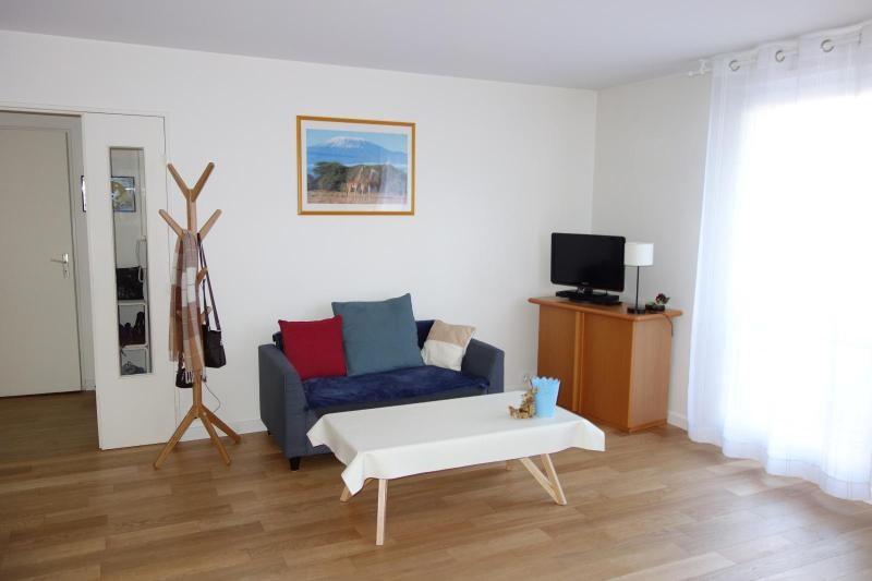 Sale apartment Lagny sur marne 222000€ - Picture 2