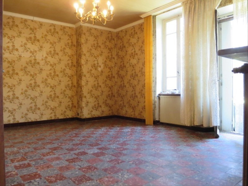 Vente maison / villa Carcassonne 149 500€ - Photo 3