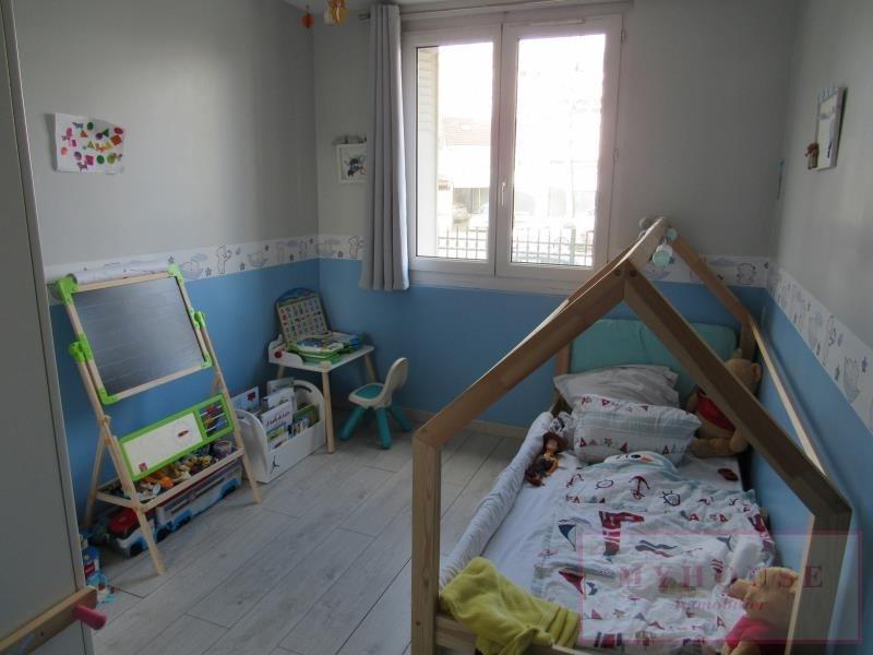 Vente appartement Bagneux 290000€ - Photo 6